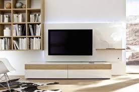 inneneinrichtung ideen wohnzimmer einrichtungstipps für dein wohnzimmer living at home