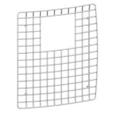 pegasus stainless steel drain grid for peg al20 series kitchen