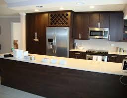 Kitchen Cabinet Refurbishment 100 Refurbished Kitchen Cabinet Doors Kitchen Using Diy Cabinet