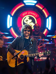 Electric Light Orchestra Telephone Line Electric Light Orchestra Live Review Music Entertainment