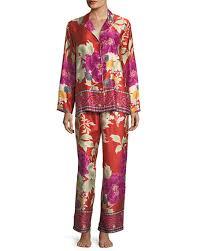 authentic natori pajamas sale up to 68 natori pajamas free shipping