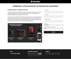 100 expert home design 3d 5 0 download aspirin and risk of