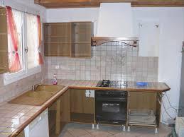 changer les facades d une cuisine changer les facades d une cuisine avec changer facade cuisine avec
