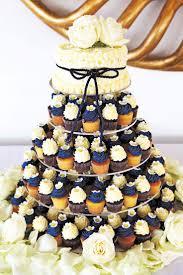 42 best wedding cakes images on pinterest wedding cake