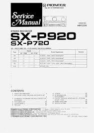 pioneer fh x700bt wiring harness diagram wiring diagram