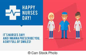 nurses day balloons nurses day stock illustrations 508 nurses day clip images and