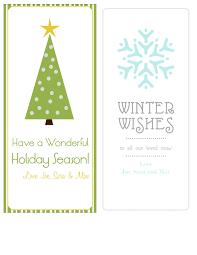 card templates dog christmas cards shining dog christmas card