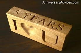 5th wedding anniversary celebration ideas anniversary advices