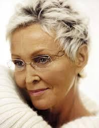 older women short hairstyles hairstyle ideas in 2017
