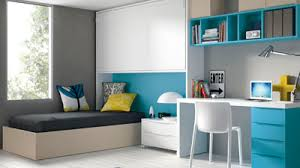 youth bedrooms jjp youth furniture solutions for youth bedrooms