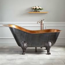 claw foot bathtubs awesome 22 sophisticated claw foot tubs interior for life