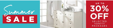 our bathroom early settler furniture new zealand