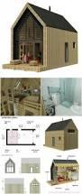 house plan best 25 mini house plans ideas on pinterest tiny