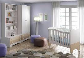 peinture chambre bebe chambre bébé mixte pas cher lovely deco peinture chambre garcon