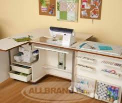 tailormade sewing cabinets nz tailormade eclipse sewing cabinet white e w001 teak e t001