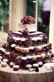 wedding cupcake tower cupcakes wedding ideas elizabeth designs the wedding