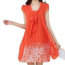 Nice Clothes For Womens Compare Prices On Pretty Woman Clothes Online Shopping Buy Low