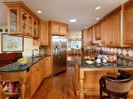 kitchen designs for split level homes home interior decorating ideas
