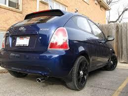 rims for hyundai accent hyundai accent wheels 3 car hyundai accent