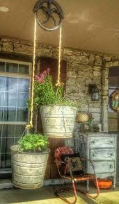 best 25 galvanized tub ideas on pinterest farmhouse outdoor