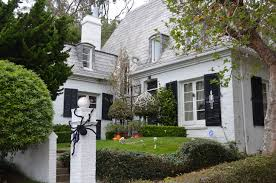 the witching hour is upon us san francisco real estate group