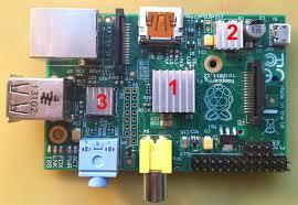 raspberry pi heat sinks pridopia raspberry pi heatsinks micro sd adapter
