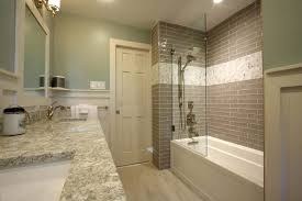 affordable bathroom remodeling ideas bathrooms design affordable bathroom remodel bathroom renovation