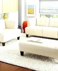 sofa couch for sale cool couches for sale elriodellobo com