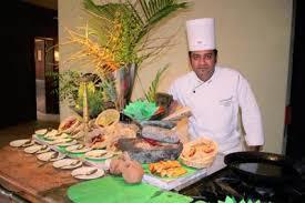 cuisine mauricienne cuisine mauricienne sur cnn arvin bissessur un homme au parcours