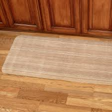 Apple Kitchen Rugs Sale by Kitchen Floor Mats Touch Of Class