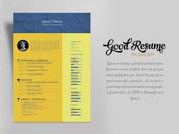 Art Director Resume Sample by Free Resume Template For Graphic Designer U0026 Art Director By Ess