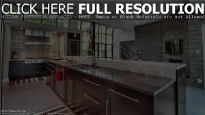 Austin Kitchen Design Austin Kitchen Design Best Kitchen Designs