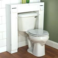 home depot bathroom cabinet over toilet medicine cabinet over toilet bathroom cabinets over toilet home