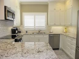 mckerlie construction portfolio categories kitchen