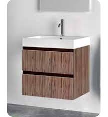 60 Vanity Base Only Catalano Bathroom Vanities Decorplanet Com