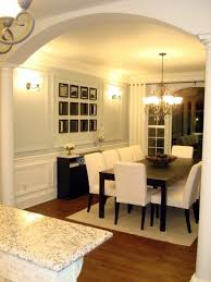 Dining Room Design  Interior Ideas In Trend Interior Design - Design dining room