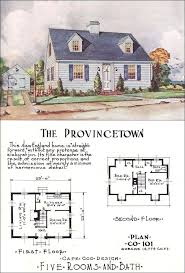 1950s ranch house plans 1950s house plan floor plan ranch house plans and suburban 1950