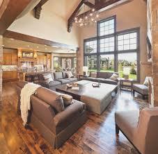 living room fresh open concept living room home design furniture