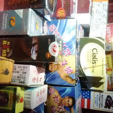 obat kuat stud 007 cream harga stud cream 007 jawafarma 0817121197