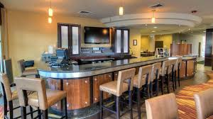 the grove hotel in boise hotel rates u0026 reviews on orbitz holiday inn boise airport now 81 was 9 8 updated 2017