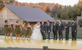 Hudson Valley Barn Wedding Best Barn Wedding Venues In Hudson Valley Borrowed U0026 Blue