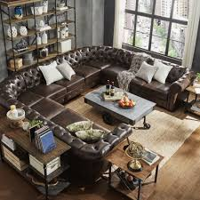 Tufted Leather Chesterfield Sofa by Sofas Center Chesterfieldtional Sofa Tufted Leather