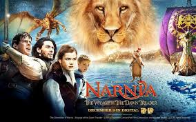 narnia film poster the chronicles of narnia animal cartoon movie poster print hd size