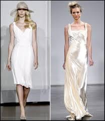 third marriage wedding dress wedding dresses third marriage wedding dresses