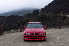 bmw m3 rally project 1999 e36 bmw m3 part 1 photo u0026 image gallery