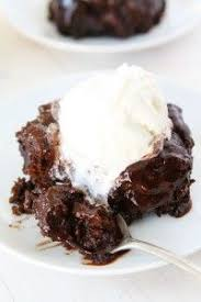 chocolate macaroon tunnel cake recipe chocolate macaroons