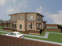 duplex house plans duplex plans duplex house ideas house plans