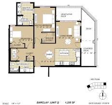 University Floor Plans University Village Friendsview Retirement Community