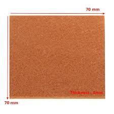 Chair Mat For Laminate Floor Aliexpress Com Buy 24 Pcs Oak Wood Vinyl Tile Laminate Floor