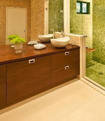 Custom Furniture And Cabinets Los Angeles Custom Designer Furniture Customized By Kim Colwell Design